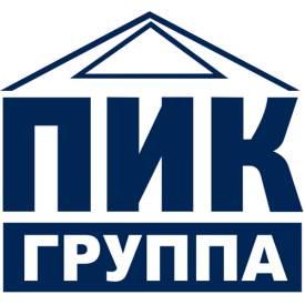 "Максим Л., ООО ""ПИК-Комфорт"""