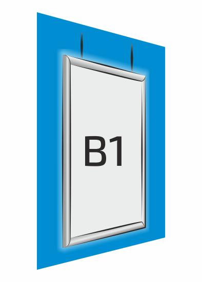 price_B1new