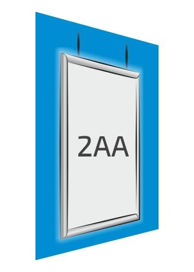 FL2AA