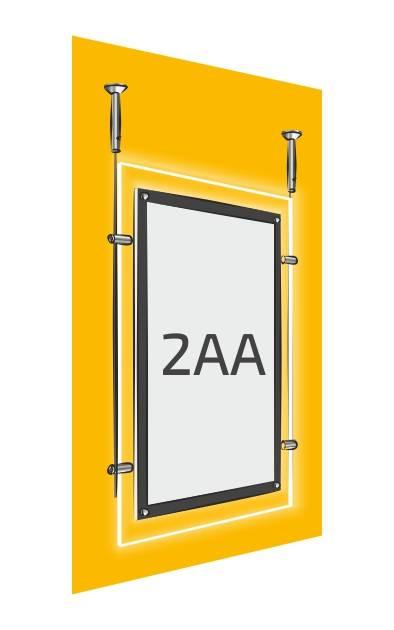 CM2AA