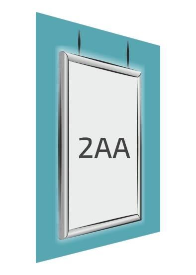 2FL2AA