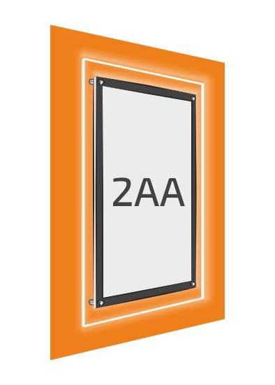 CL2AA