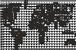 карта_мира_текст_контур