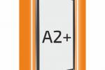 price_A2PLUSnew